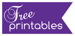 85fe3-free2bprintables2bflag