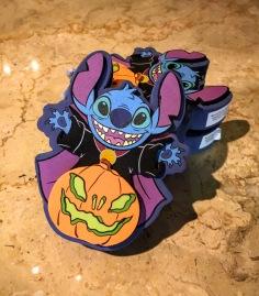 Disneyland Halloween Time 07