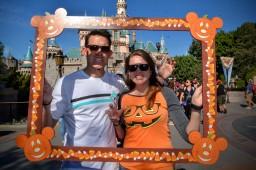 Disneyland Halloween Time 15
