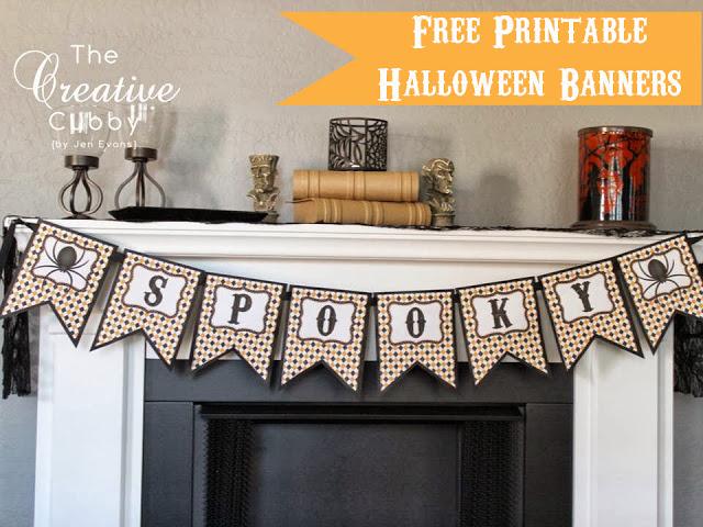 printable-halloween-banners