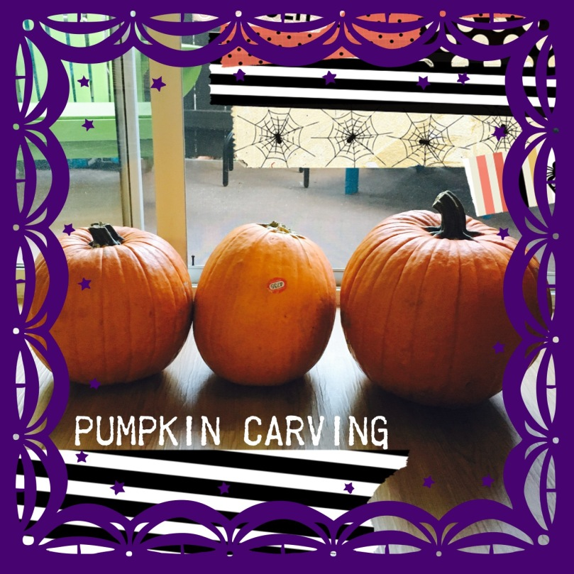 pumpkin-carving-2016-01