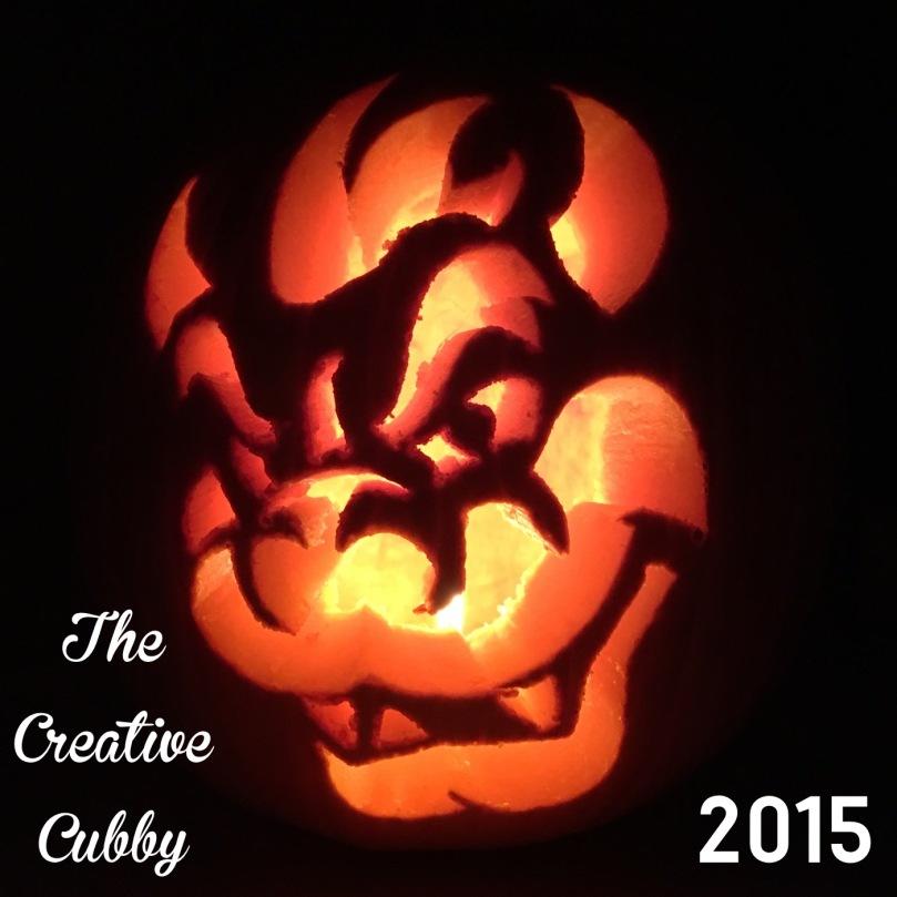 pumpkin-carving-2016-bowser