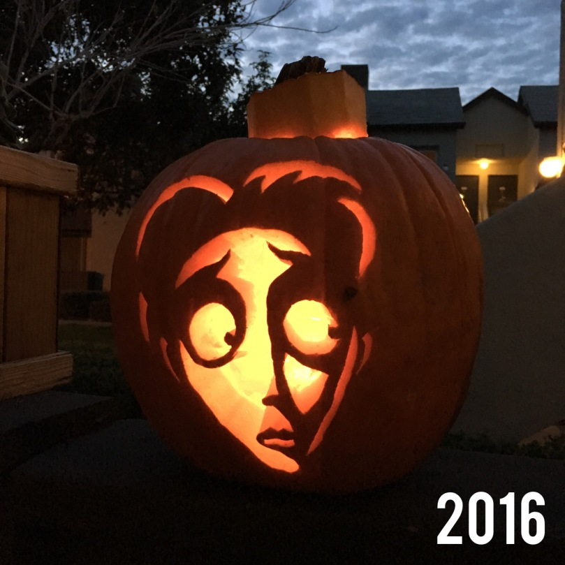 pumpkin-carving-2016-the-corpse-bride-2
