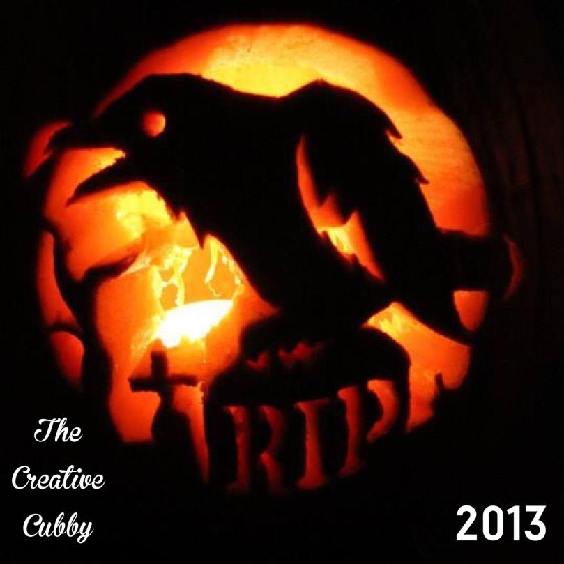 the-raven-2013