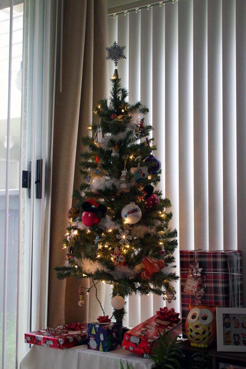 2016-christmas-decorations-01