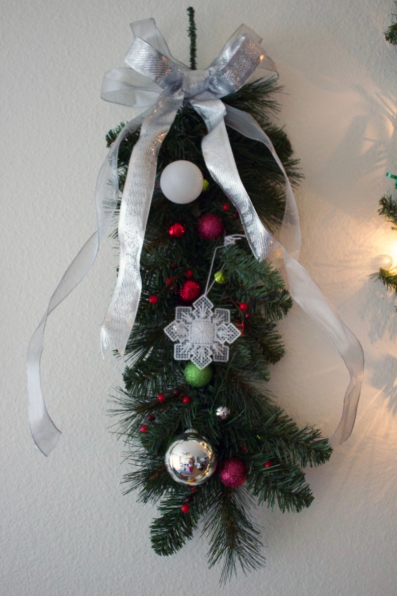 2016-christmas-decorations-03