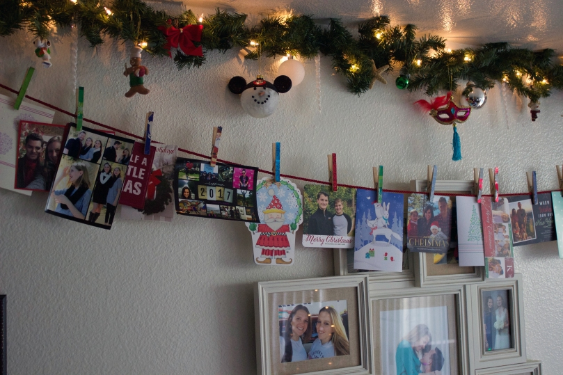 2016-christmas-decorations-05