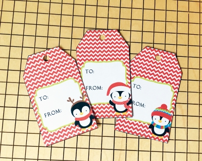 christmas-penguin-gift-tags-01