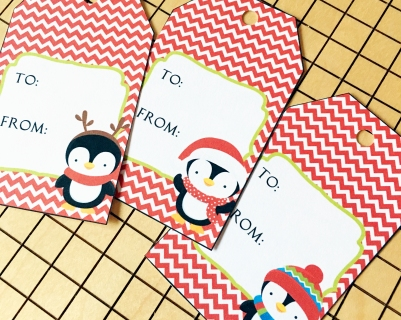 christmas-penguin-gift-tags-02