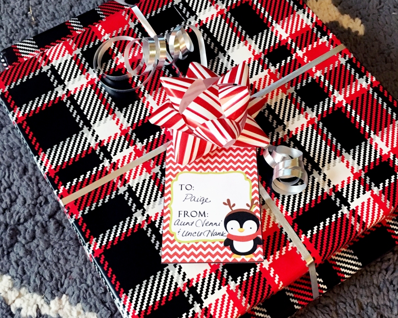 christmas-penguin-gift-tags-03