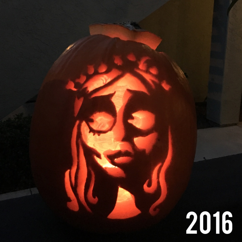 pumpkin-carving-2016-the-corpse-bride-3.jpg