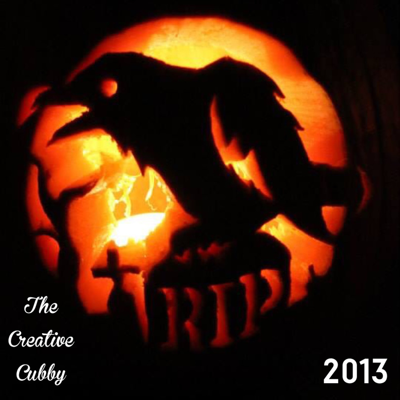 the-raven-2013.jpg